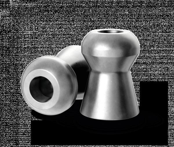 ZBROIA® | Экспансивные (hollow point) пульки