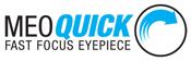 meoquick