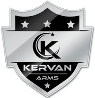 Baredda (Kervan Arms)