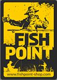 Fish Point