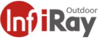 InfiRay (iRay)