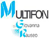 Multifon