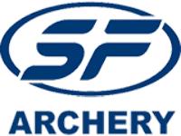 Sebastien Flute (SF) Archery