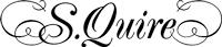 S.Quire