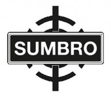 Sumbro