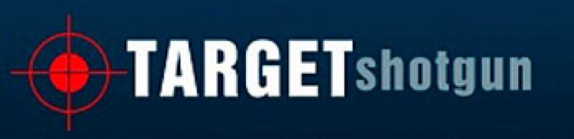 TARGET Shotgun