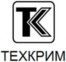 ЗАТ Техкрим