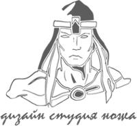 ООО ПКФ Витязь