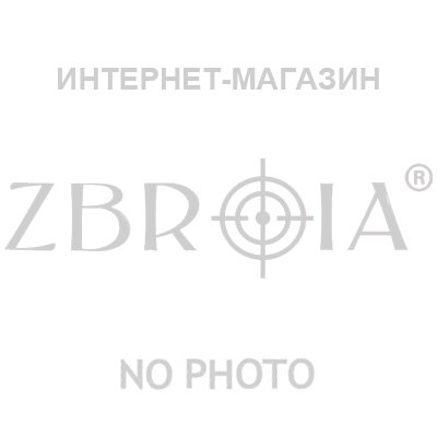 База Leupold QRW Browning A-Bolt 2-PC Matte (49847) 5001240
