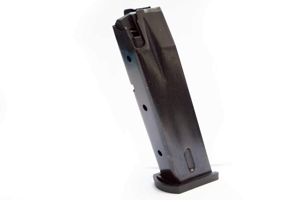 ZBROIA® | Магазин пистолета Ekol Special 99 Rev-2