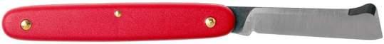3.9020 Нож Victorinox Budding Knife Combi садовый 2