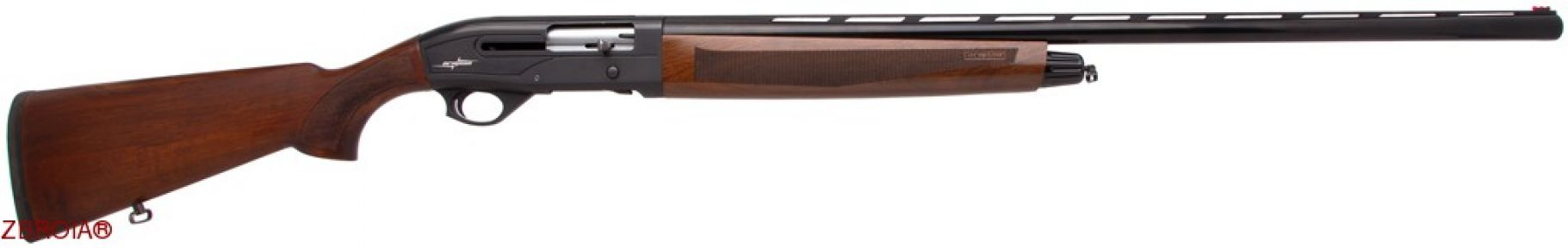 Ружье Armsan A612 W Standart Satin Walnut кал. 12/76