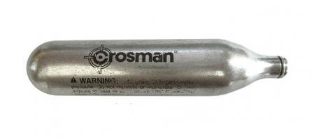 Баллончик СО2 Crosman (12 г.)