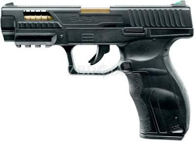 Пистолет пневматический Umarex UX SA9 Operator Edition (5.8324)