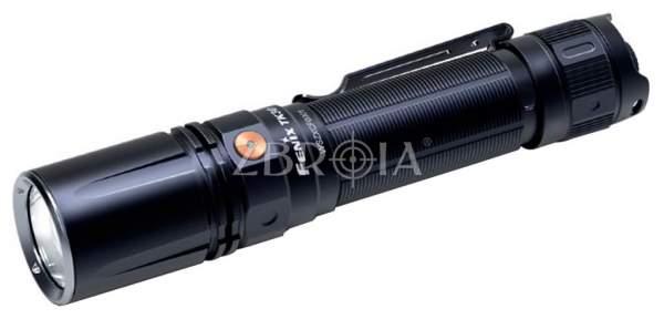 Фонарь Fenix TK30 Jedi Laser