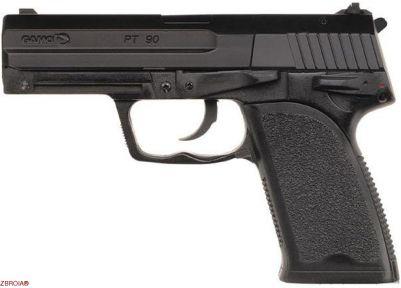 Пневматический пистолет Gamo РТ-90