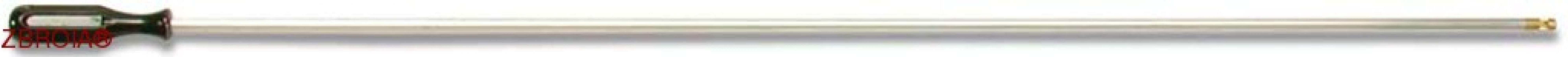Шомпол Stil Crin алюминиевый (цельный)