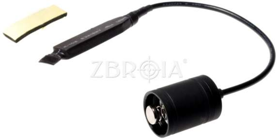 Кнопка Armytek Remote Switch ARS-01 25 см.