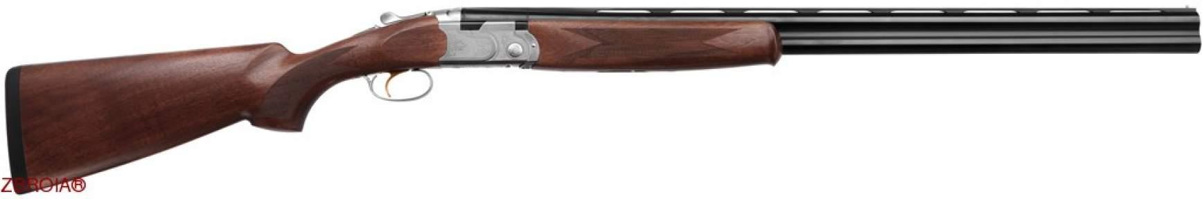 Ружье Beretta 686 Silver Pigeon I Single Trigger MC кал. 12/76