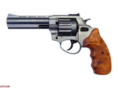 Револьвер Флобера Stalker 4.5