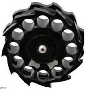 Магазин ZBROIA на винтовку Хортица/Козак (12 зарядный)