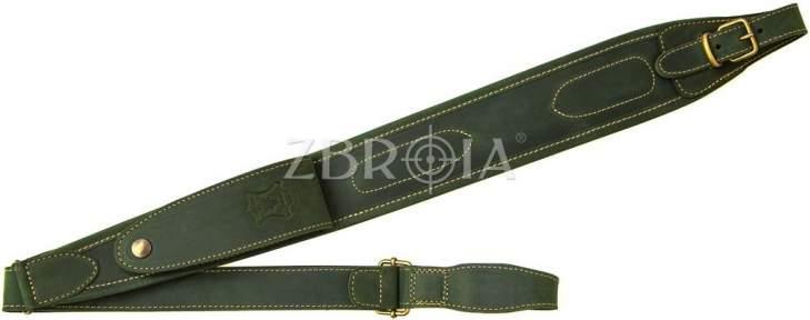 Ремень ружейный Artipel BR07/PG с патронташем