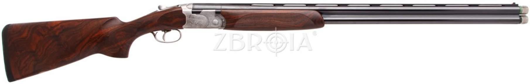 Ружье Beretta 687 Silver Pigeon III LTD Sporting кал. 12/76