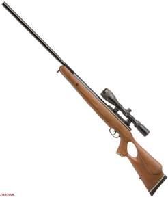 Пневматическая винтовка Crosman Trail XL 1500 NP (BT1500WNP)