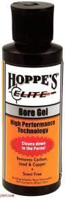Гель универсальный для чистки Hoppe's Elite Bore Gel 120 мл