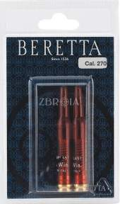 Фальш-патроны Beretta кал. 223 SN230-0051-0009