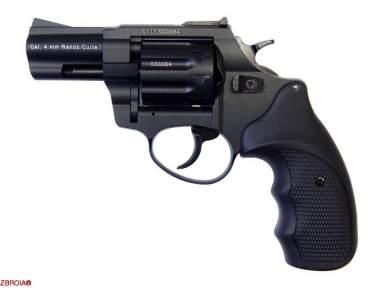 Револьвер Флобера ATAK Arms Stalker 2.5
