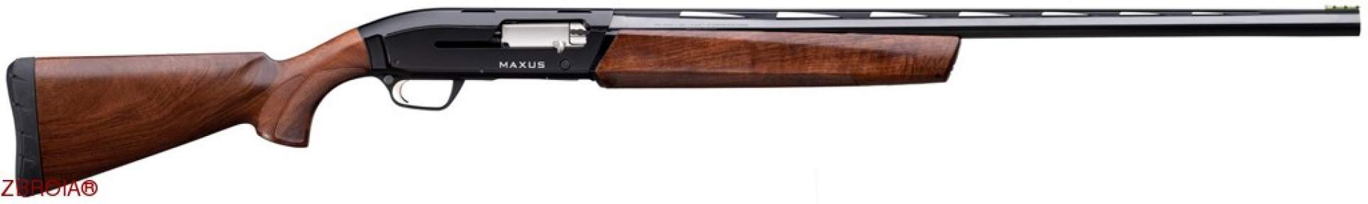Ружье Browning Maxus Standart 12M кал. 12/76