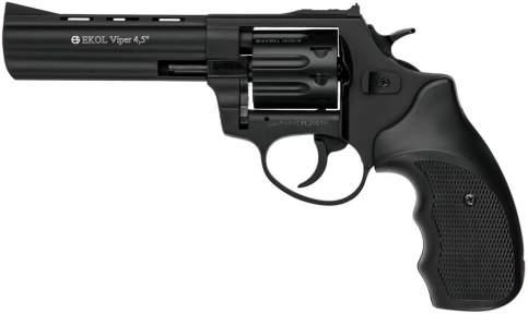 Револьвер Флобера Voltran Ekol Viper 4.5