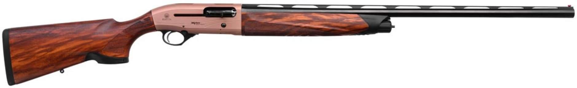 Ружье Beretta A400 Xplor Action OCHP кал. 12/76