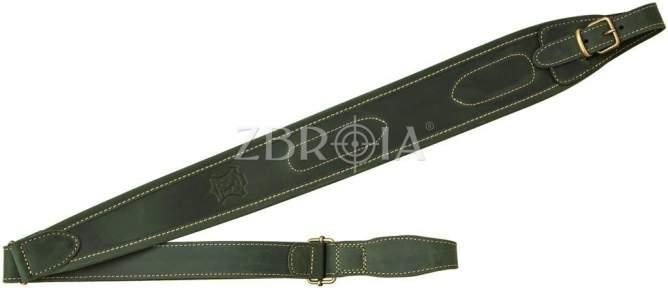 Ремень ружейный Artipel BR07G
