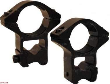 Крепление-кольца Air Precision M2004 High