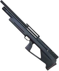 Винтовка (PCP) ZBROIA Козак FC 550/290 (4.5 мм, чёрный)