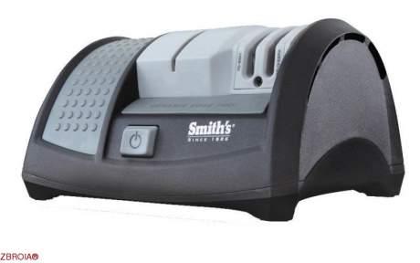 Точилка электрическая Smith's Ceramic Edge Pro