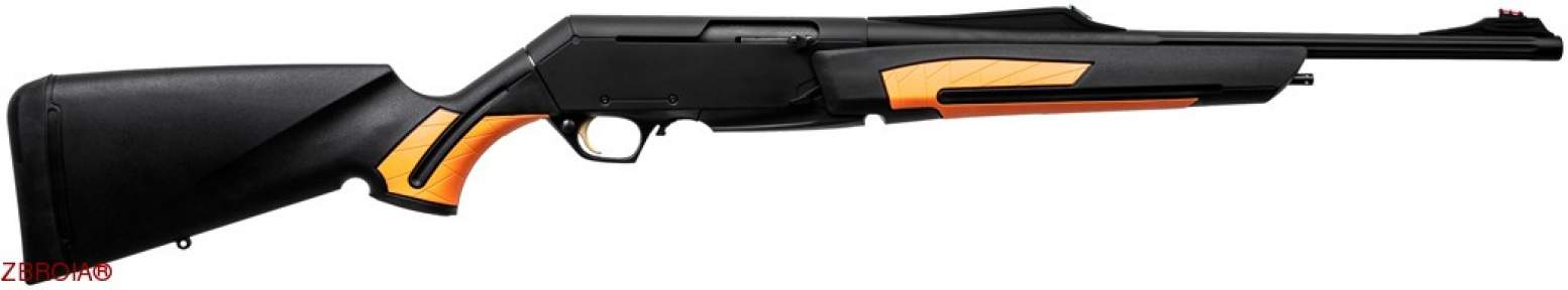 Карабин Browning BAR ShortTrac Composite Fluted кал. 308 Win