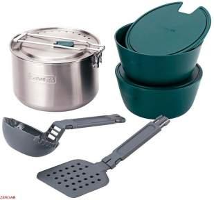 Набор для приготовления еды Stanley Adventure 1.5л