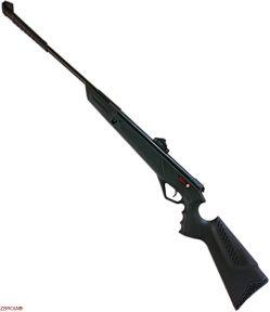 Пневматическая винтовка Asil Arms 701 (пластик коричневый)