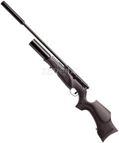 Пневматическая винтовка (PCP) BSA R-10 Mk2 Black Edition VC (кал. 4,5 мм)