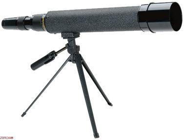 Труба подзорная Bushnell Sportview 20-60х60