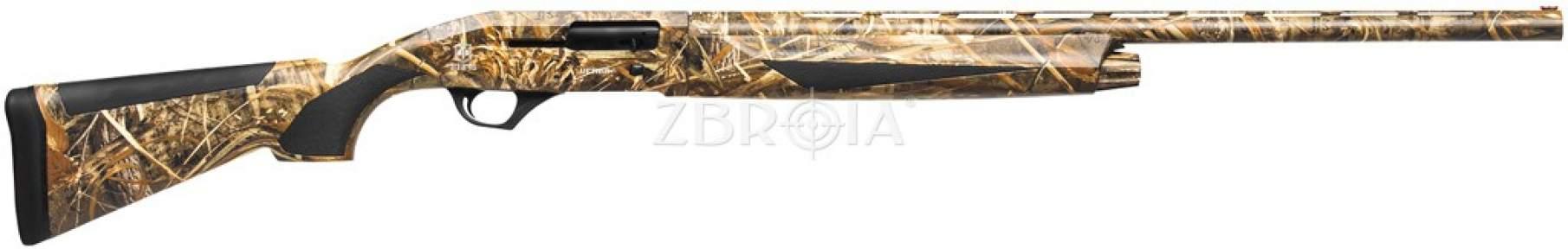 Ружье Ata Arms Venza MAX5 кал. 12/76
