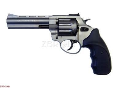Револьвер Флобера ATAK Arms Stalker 4.5