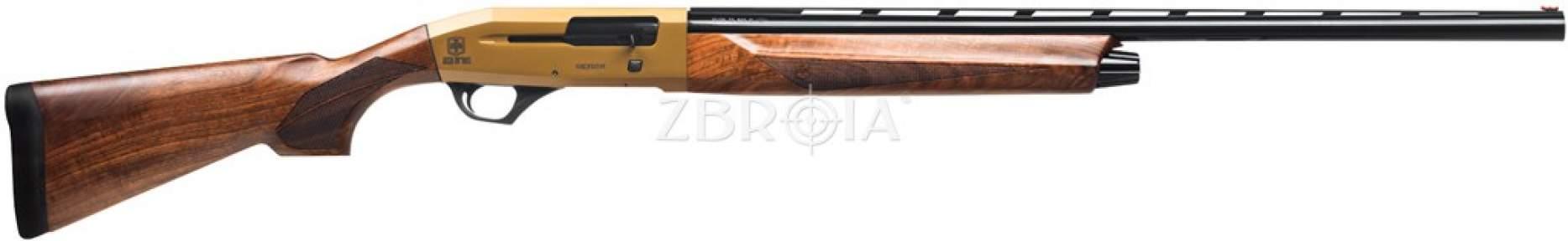 Ружье Ata Arms Venza Bronze кал. 12/76