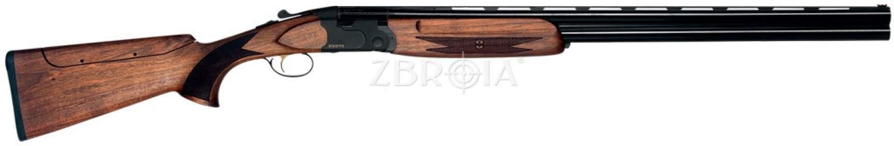 Ружье Ata Arms SP Sporter кал. 12/76