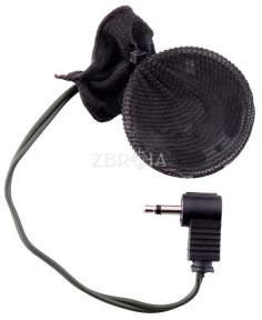 Колокол Multifon Ultra