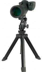 Труба зрительная Bushnell Imageview 15-45x50