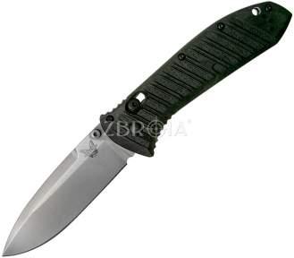 Нож Benchmade Presidio II